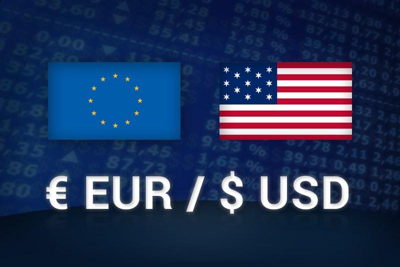 Euro Dolar Paritesi parite nedir EURUSD