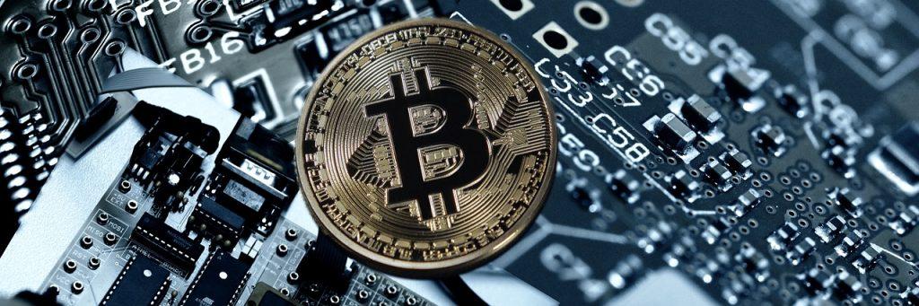 Bitcoin ne işe yarar?